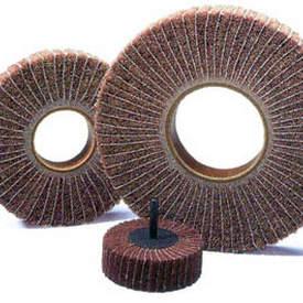 Abrasivo para polir metais preço