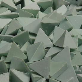 Preço chips abrasivos para tamboreamento