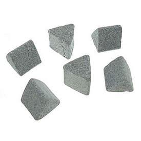 Chips ceramicos preço